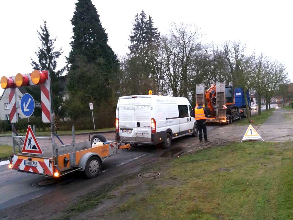 Baumfällungen Bauservice Altmark (1)