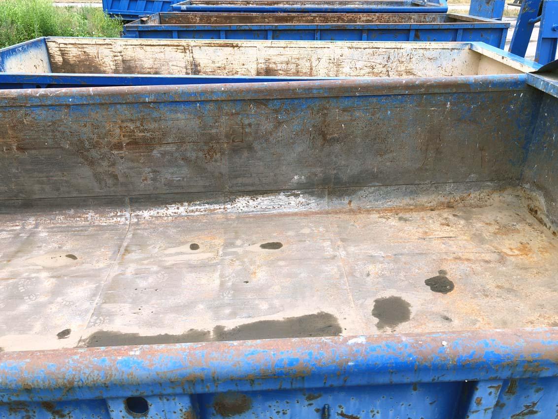 Containerdienst Cossbau (5)