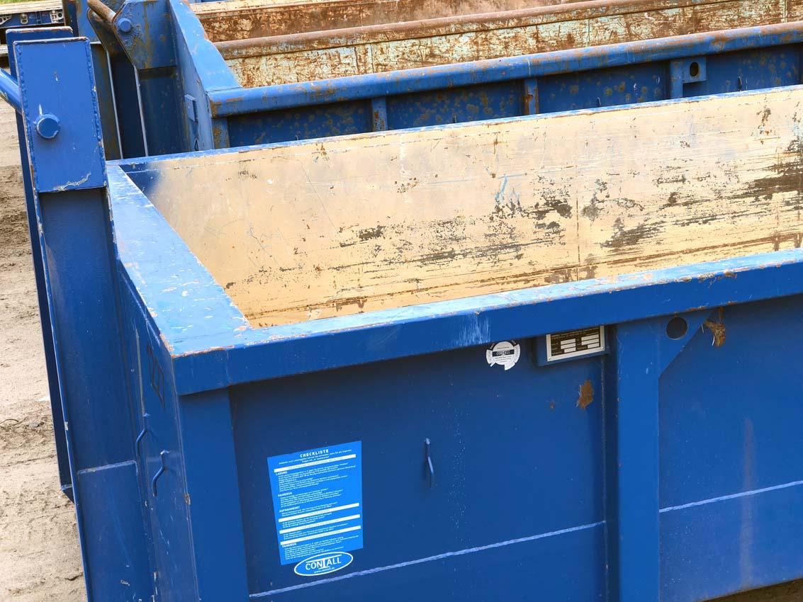 Containerdienst Cossbau (6)