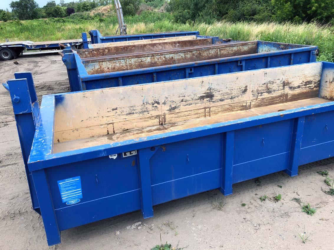 Containerdienst Cossbau (7)