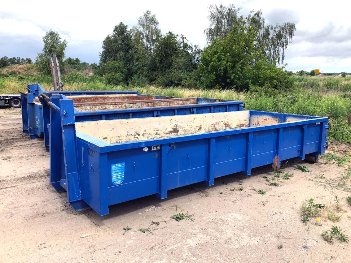 Containerdienst Cossbau (8)