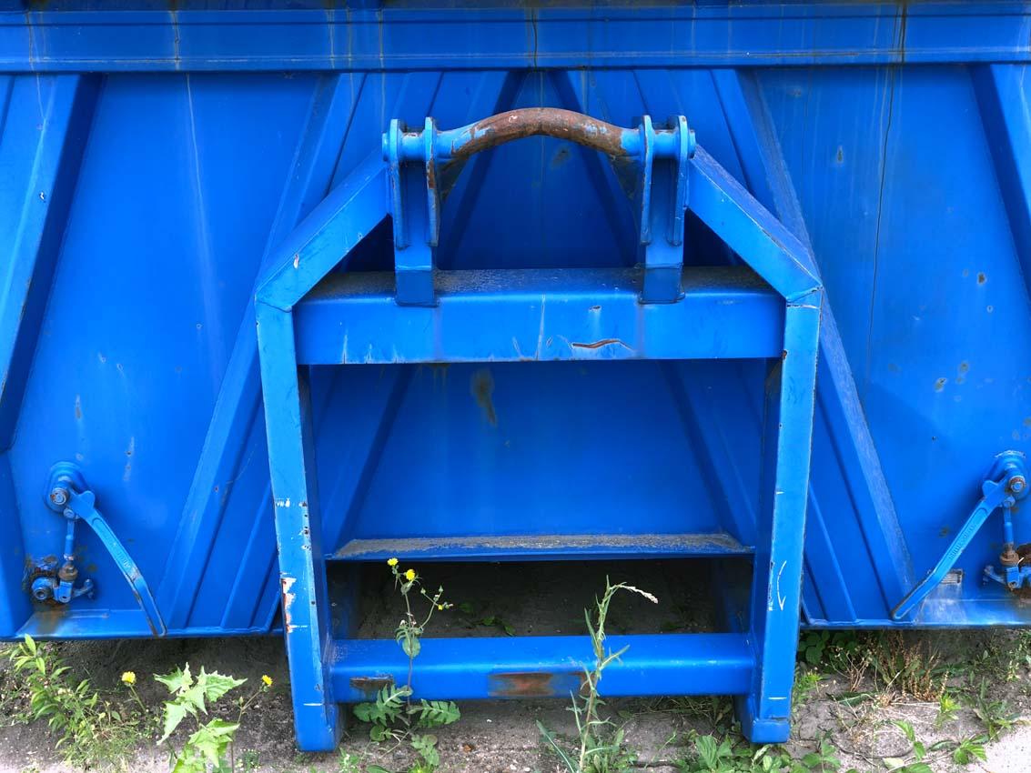 Containerdienst Cossbau (9)
