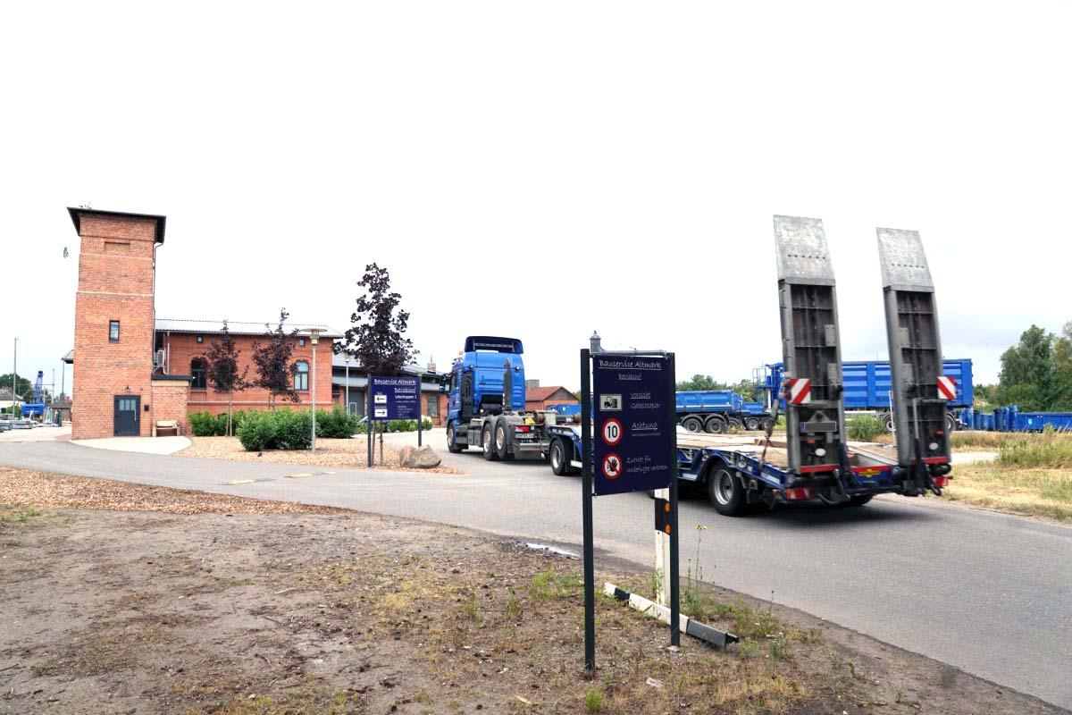 Transportdienste Bauservice Altmark Cossbau (2)